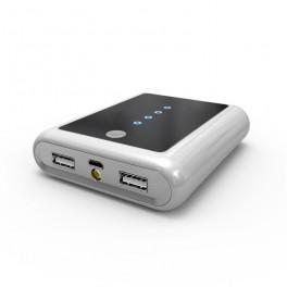 BP-05 mobile power pack