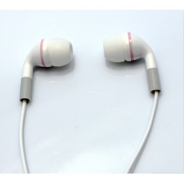 m168-m171 Earphone