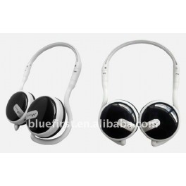 m220 stereo headset