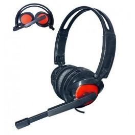 m600-m609 Headphone