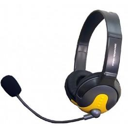 m610-m630 Headphone