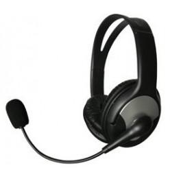 m631-m640 Headphone