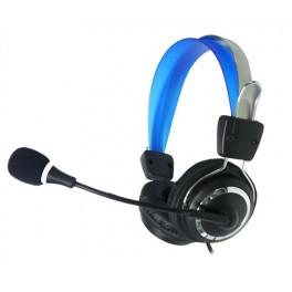 m642-m655 Headphone