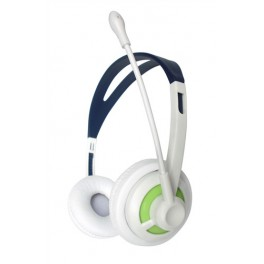 m656-m670 Headphone
