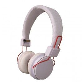 m671-m680 Headphone