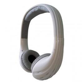 m681-m750 Headphone