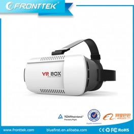 VR-02