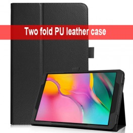 Tablet cover case for Samsung Galaxy Tab S5e