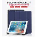 tablet case cover for ipad pro10.5